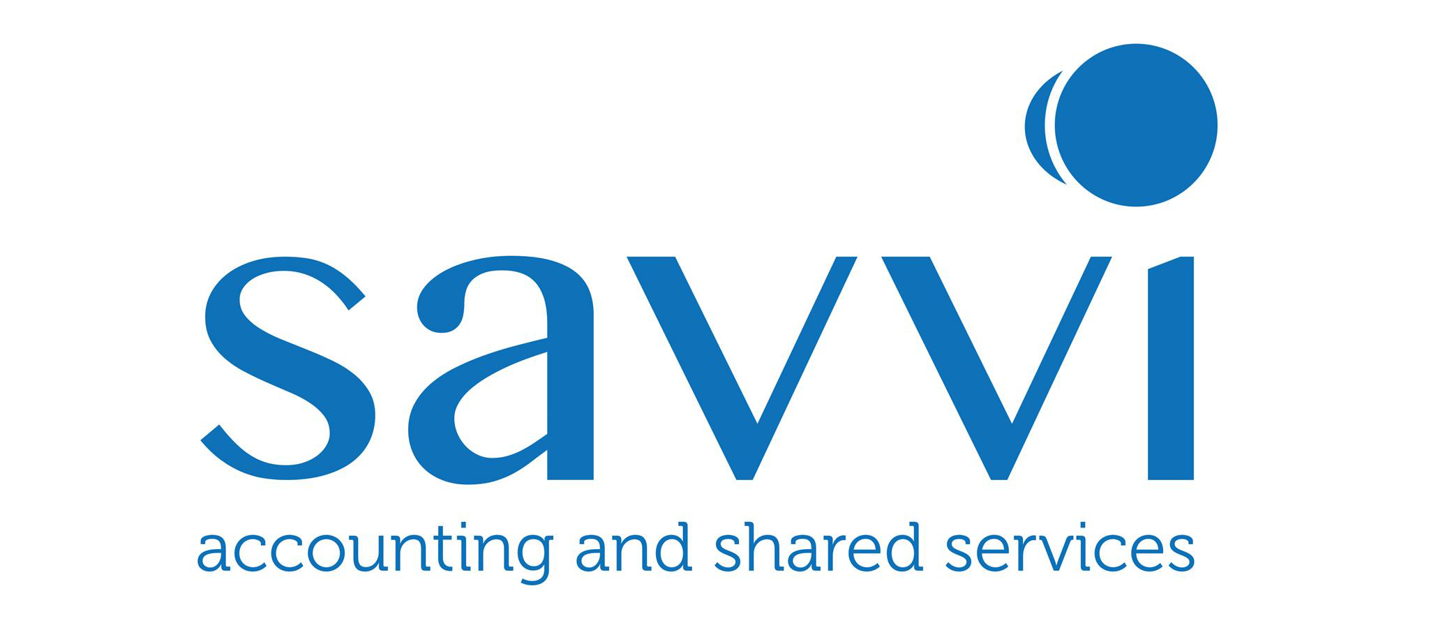 Savvi Accounting and Shared Services